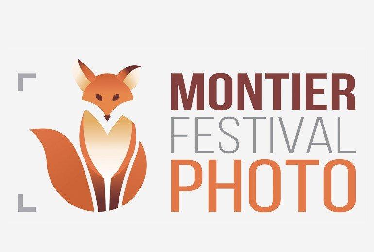 RDV au Festival de la photo et de la nature de Montier-en-Der